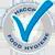 keurmerken_haccp_klien