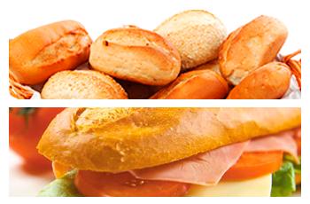 rechterkolom_broodjess