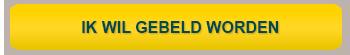 belmij-knop
